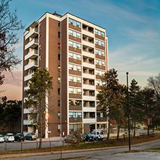 Rental Property Management Services