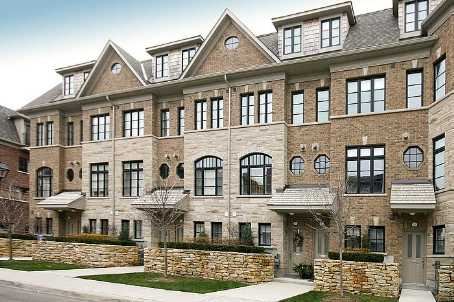 freehold townhouses