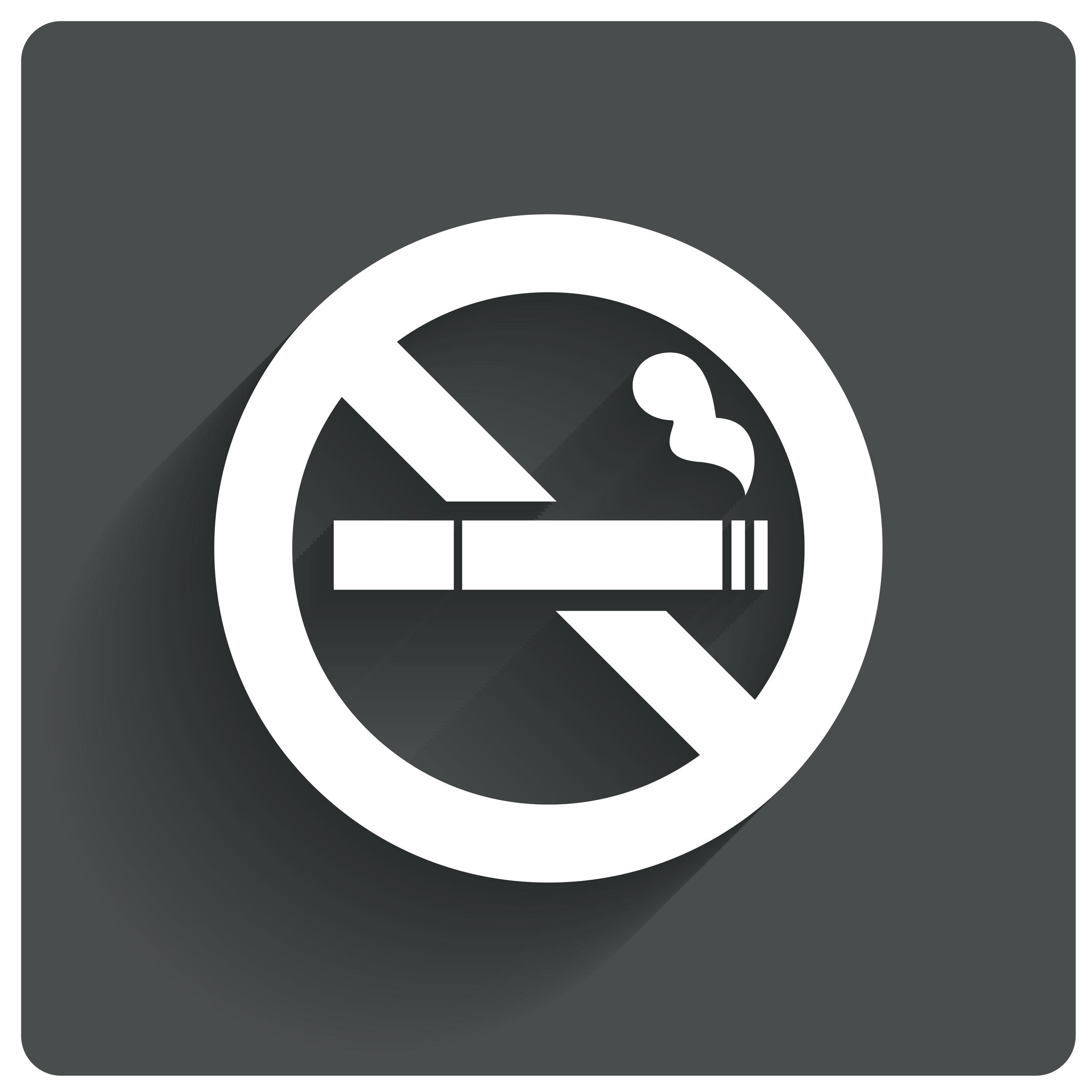 no smoking sign.jpg