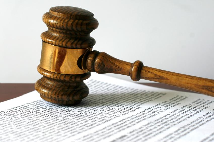 Legal_document.jpg