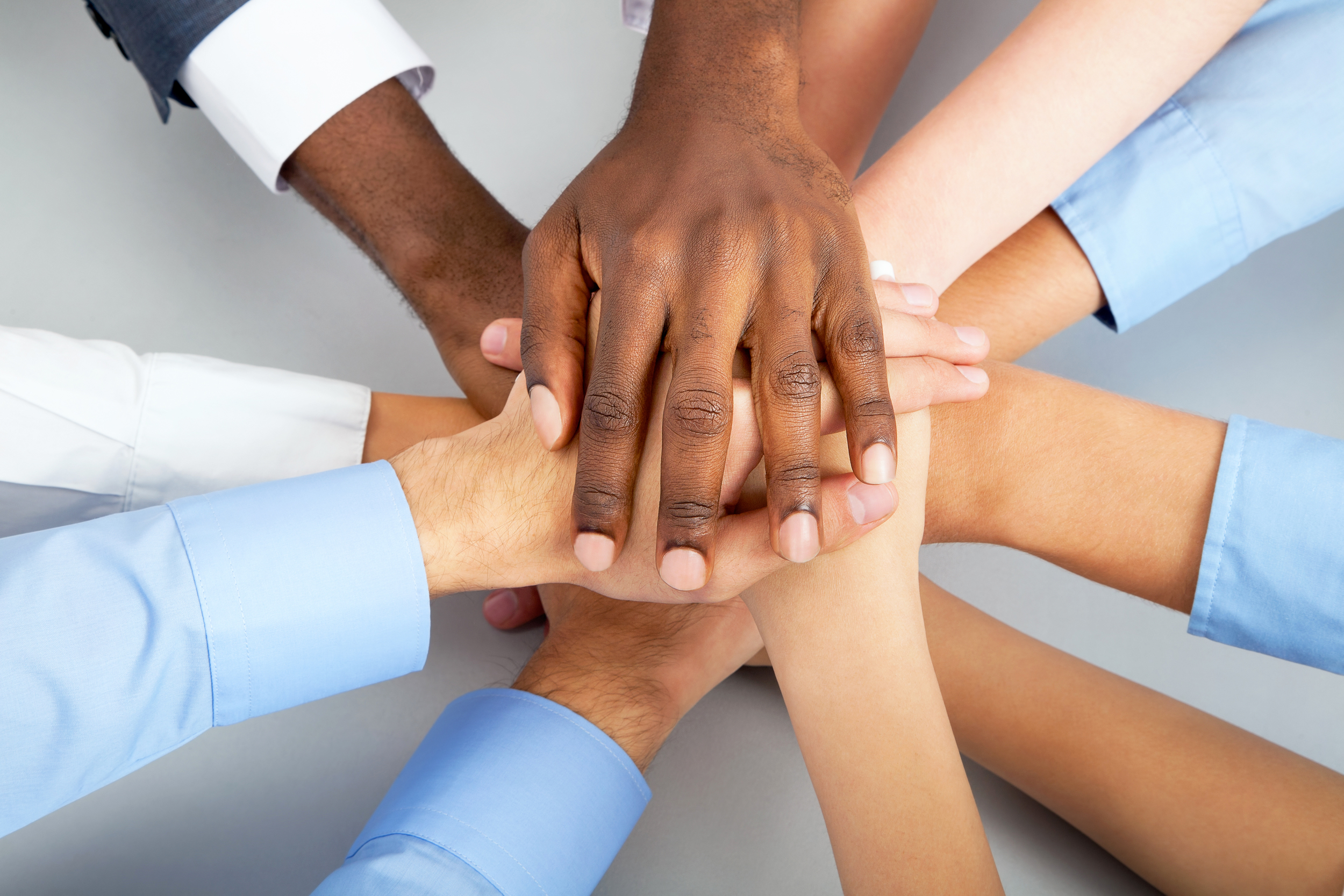 group of hands.jpg