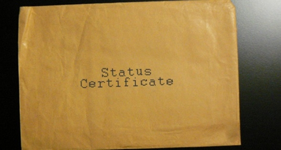 status cert-580-wide.jpg