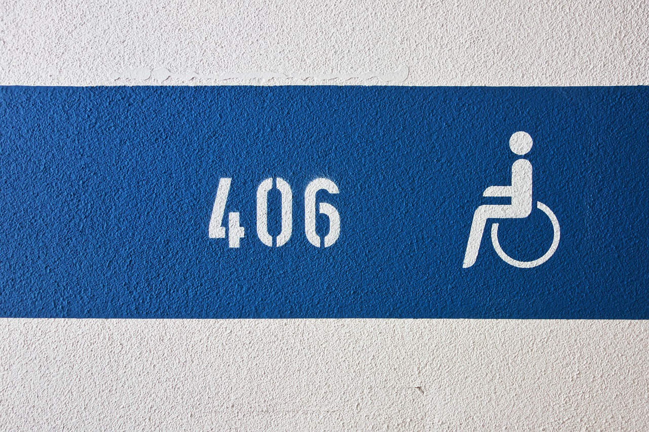 disabled-parking-space-502962_1280.jpg