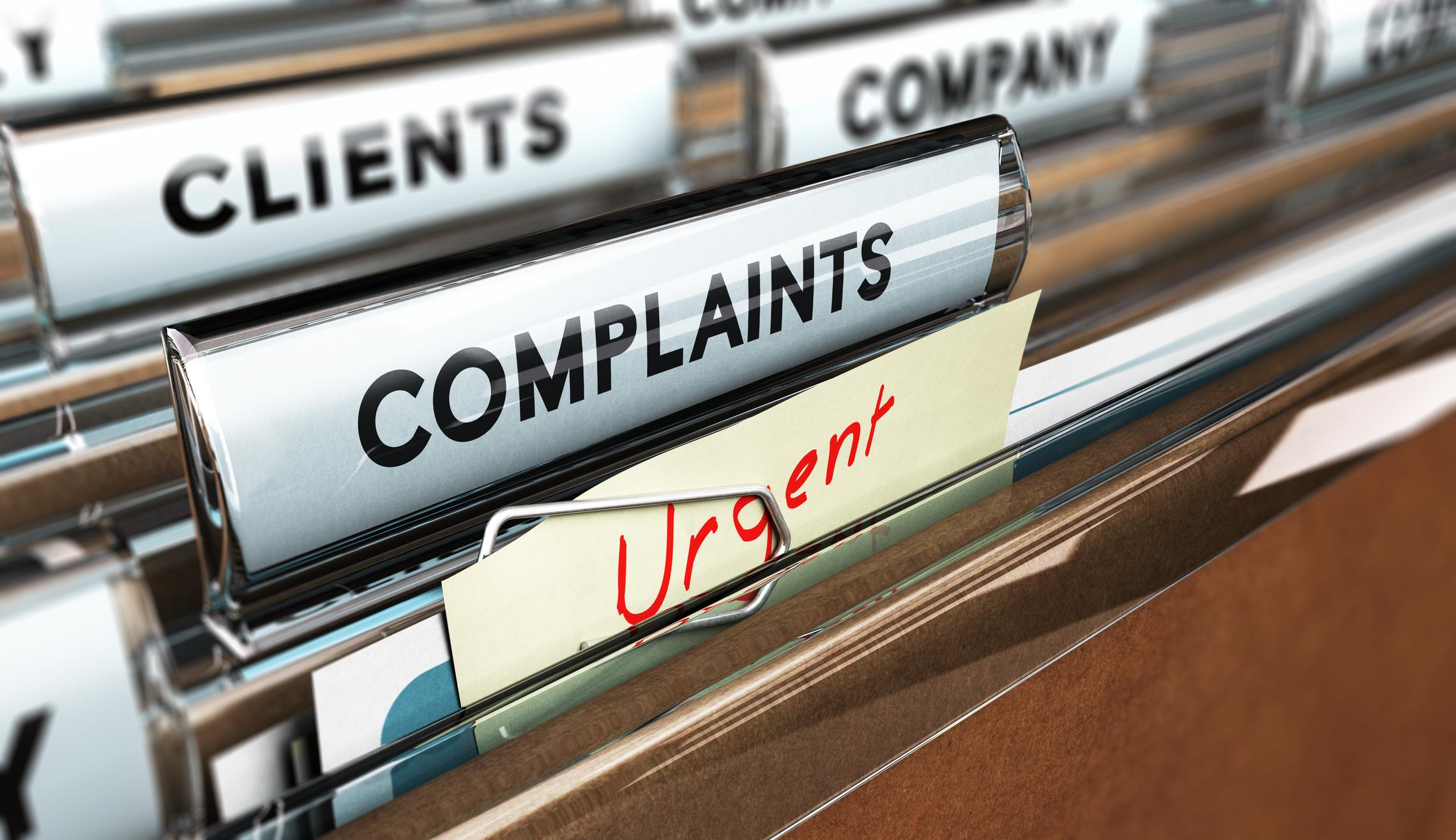 tenant-complaints-how-to-handle-them-property-management.jpg
