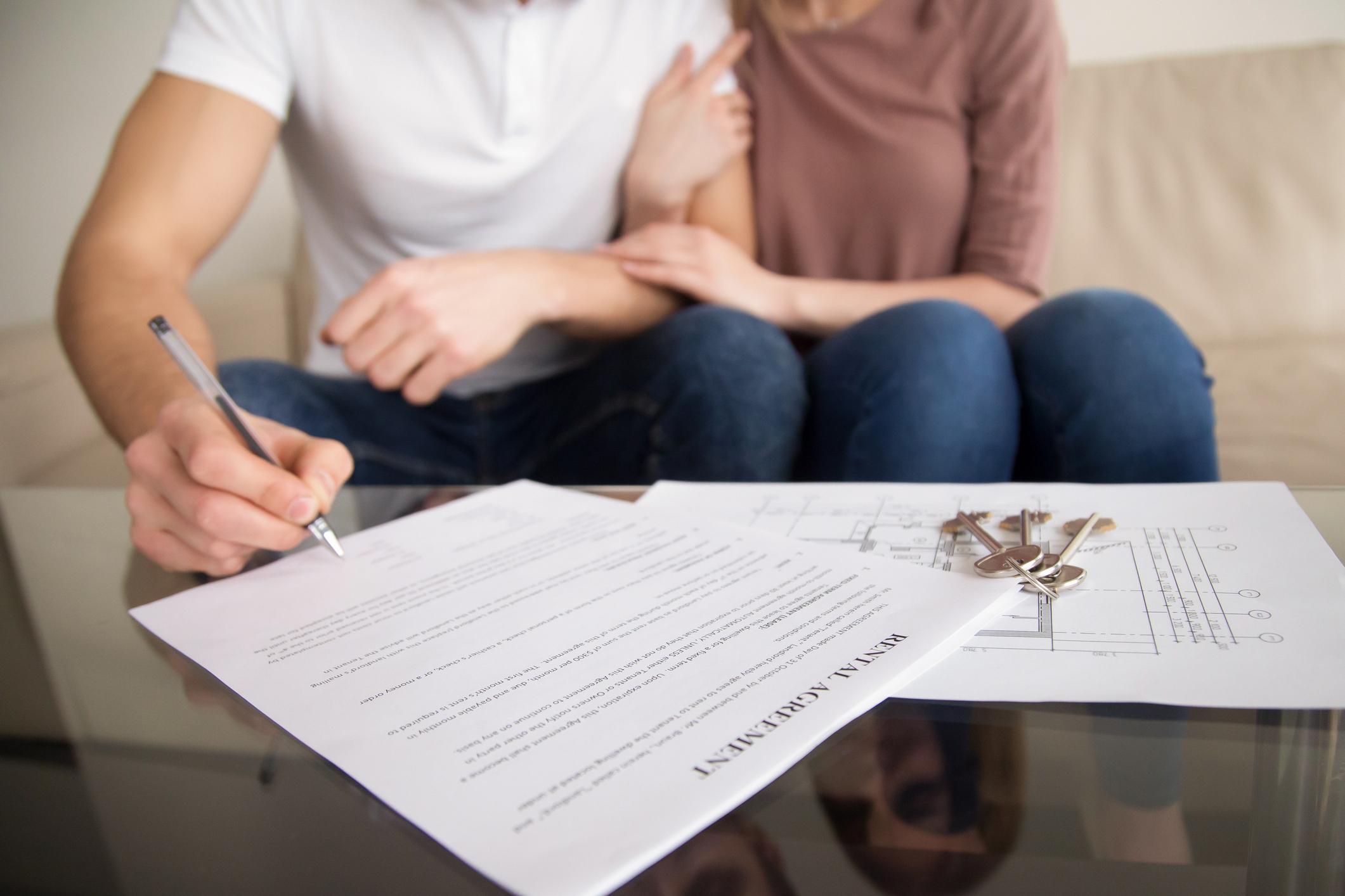 ending-tenancy-agreement.jpg