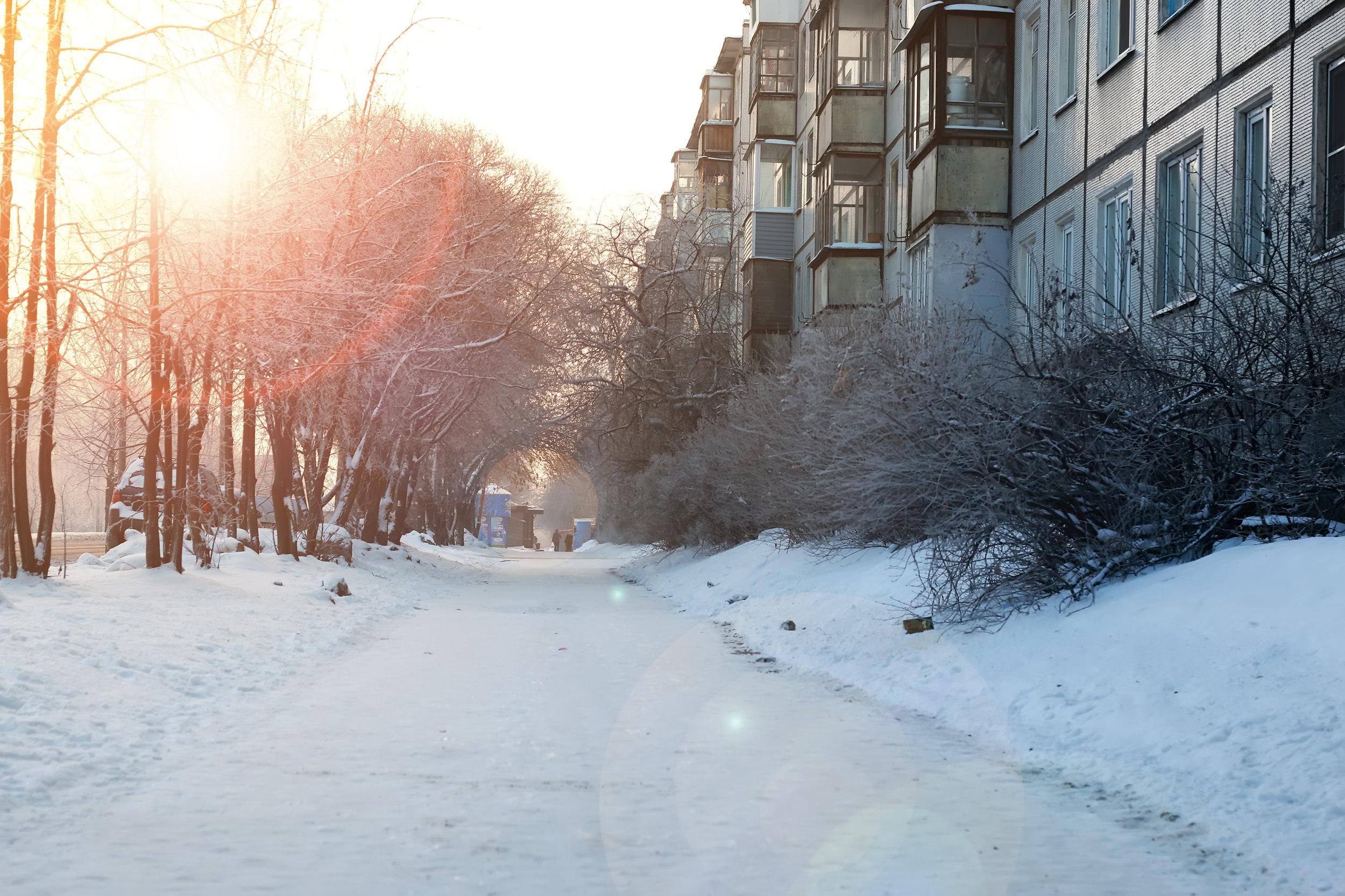 winter-property-management.jpg