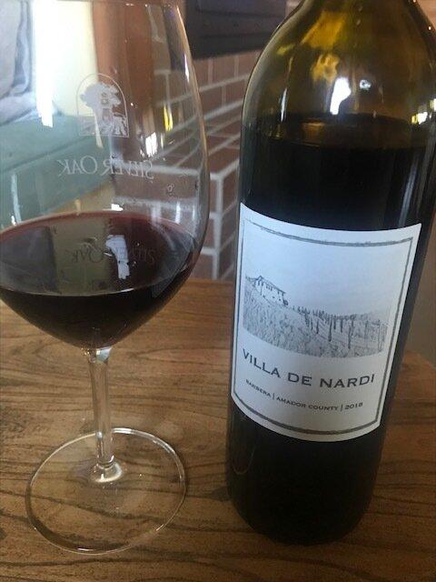 wine label_glass.jpg