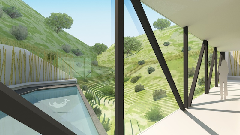 44_interior-view.jpg