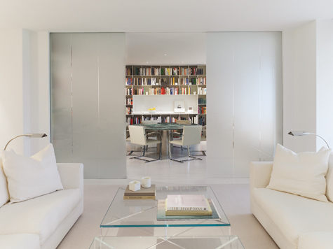 Home & Design Pic2.jpg