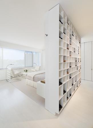 Home & Design Pic.jpg