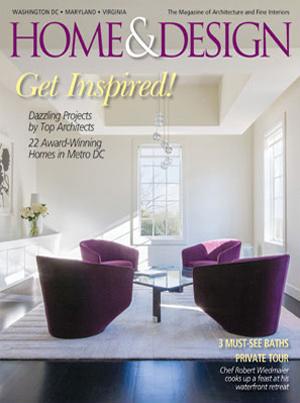 Home & Design Mag - copy.jpg
