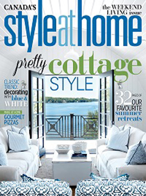 Style at Home mag - copy.jpg