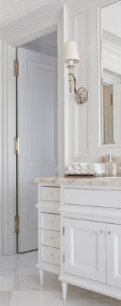 JC_24_Bathroom (cropped).jpg
