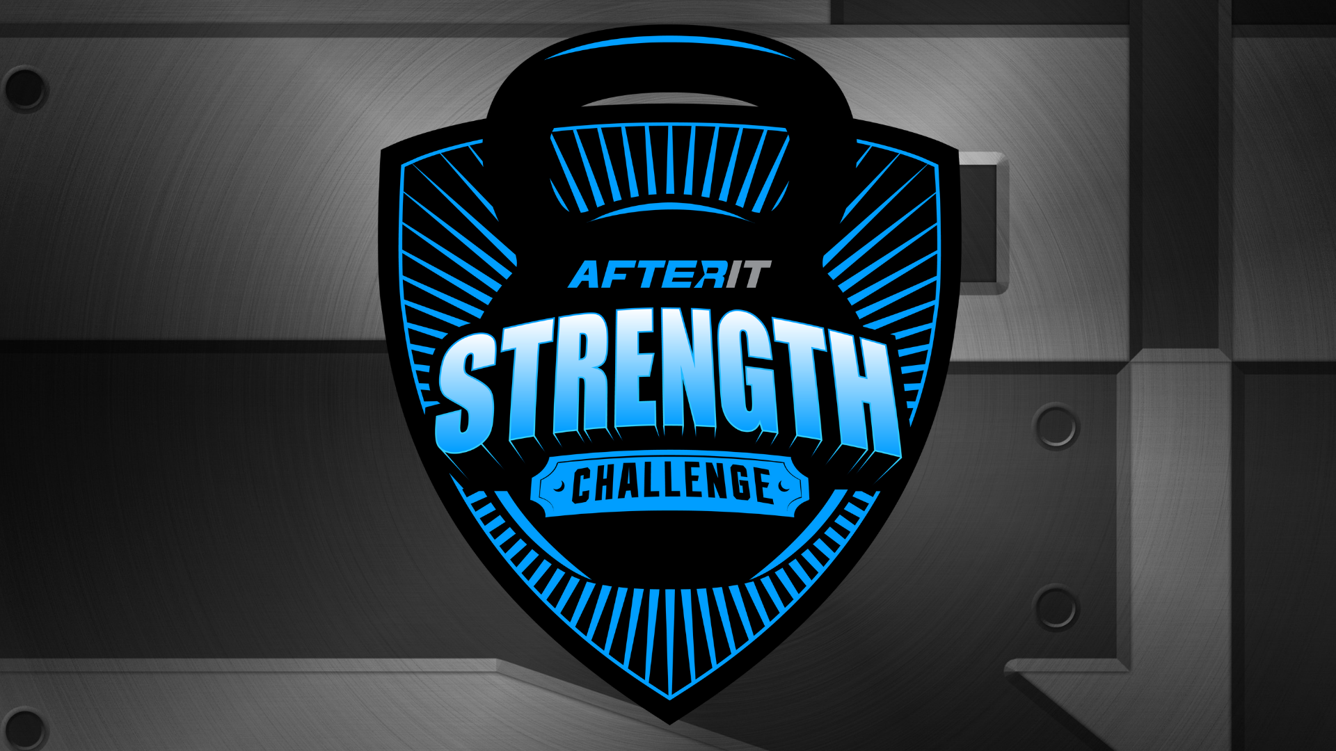 NEW_Strength_Challenge_1920x1080.png