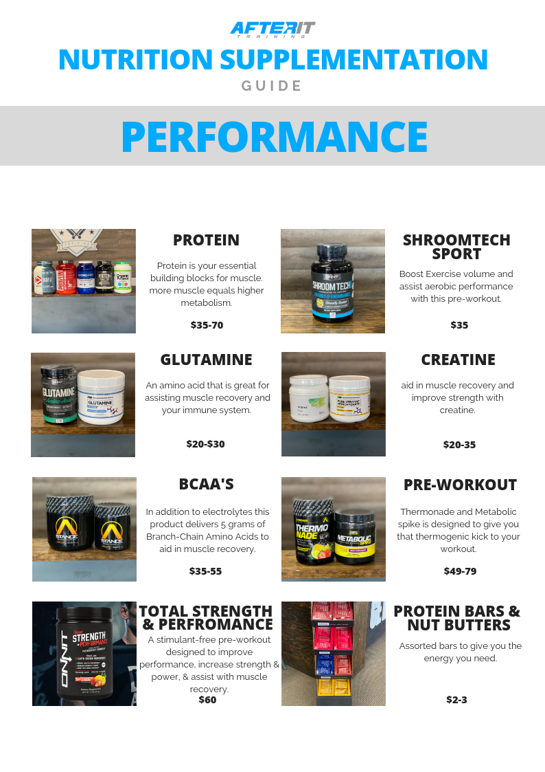 13_performance_supplements.png