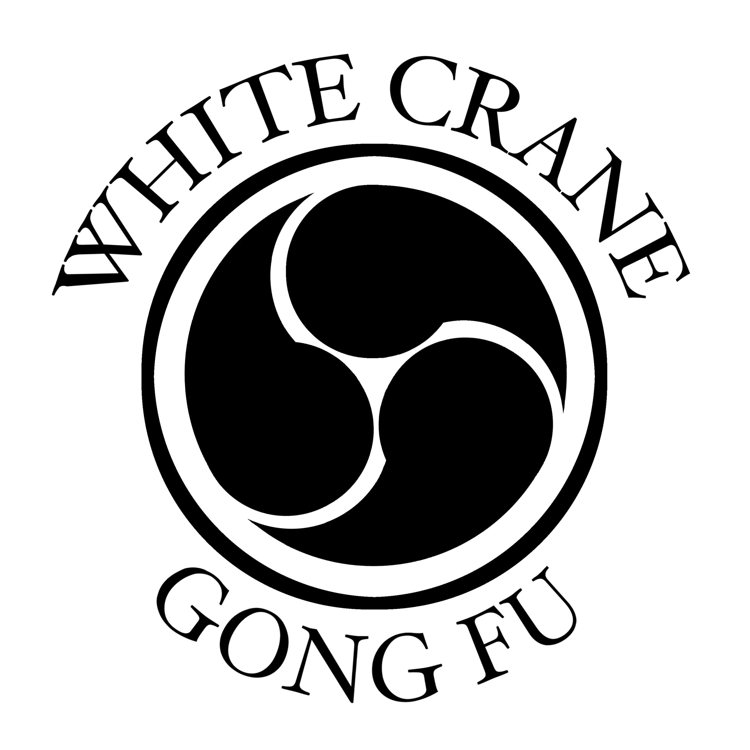 White_Crane_Kung_Fu.jpg