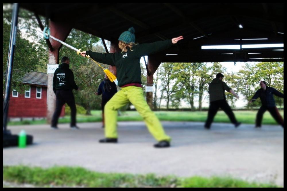 Kung-Fu-Sword-2018.JPG