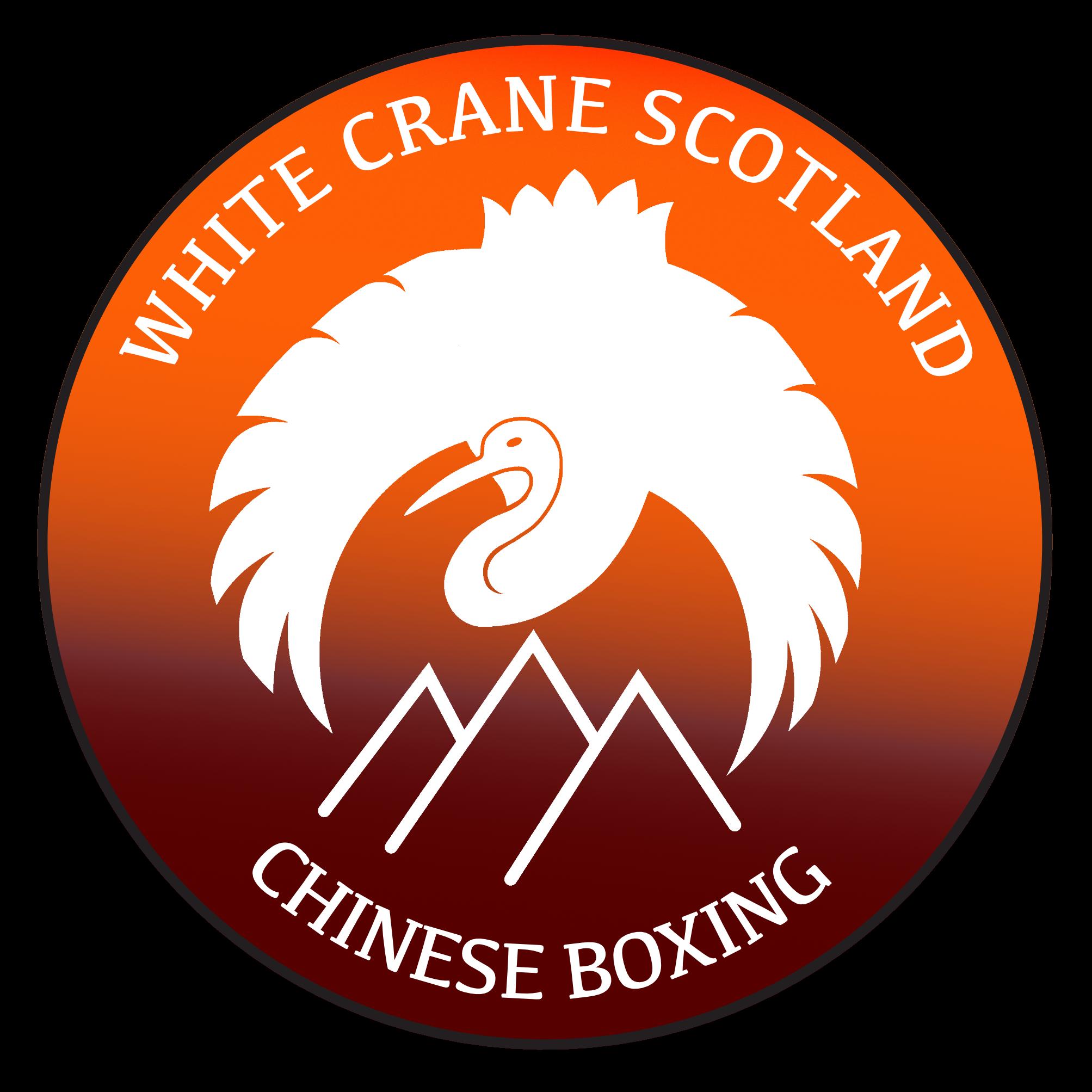 White Crane Scotland Kung Fu