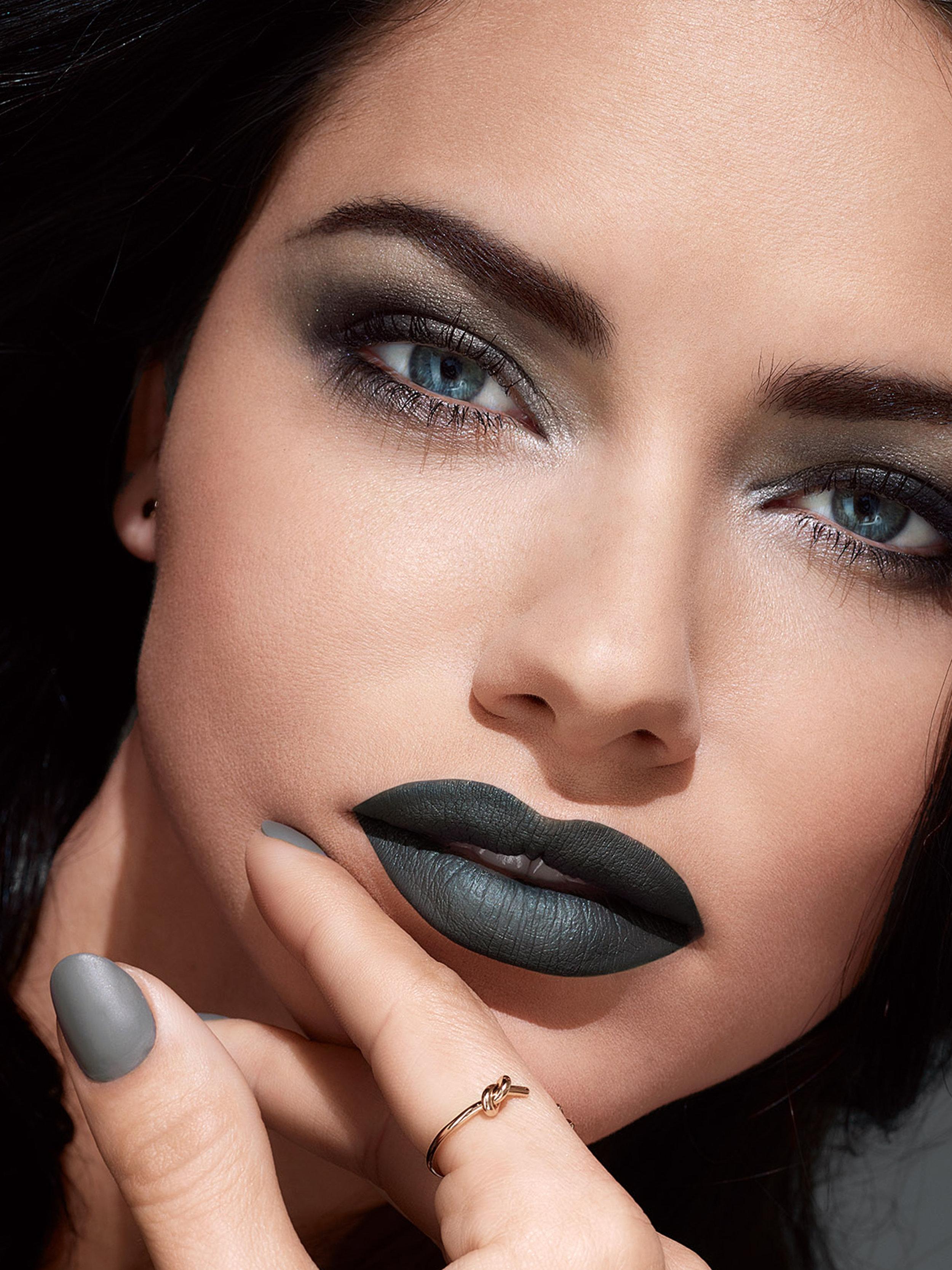 Beauty_Adriana.jpg