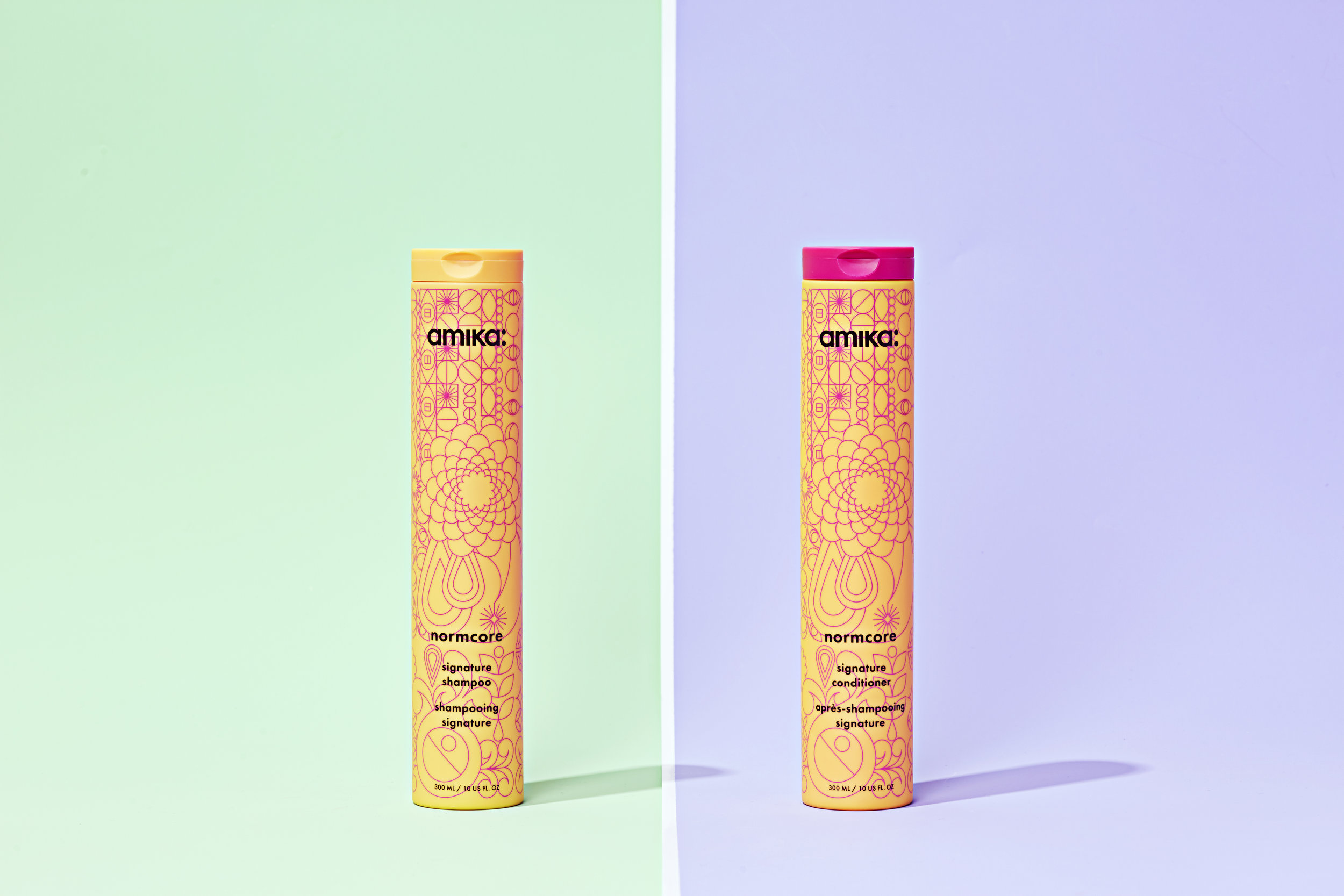 AMIKA_MICHAELPOPP_MAY2018_SIGNATURE_SHAMPOOCONDITIONER.jpg