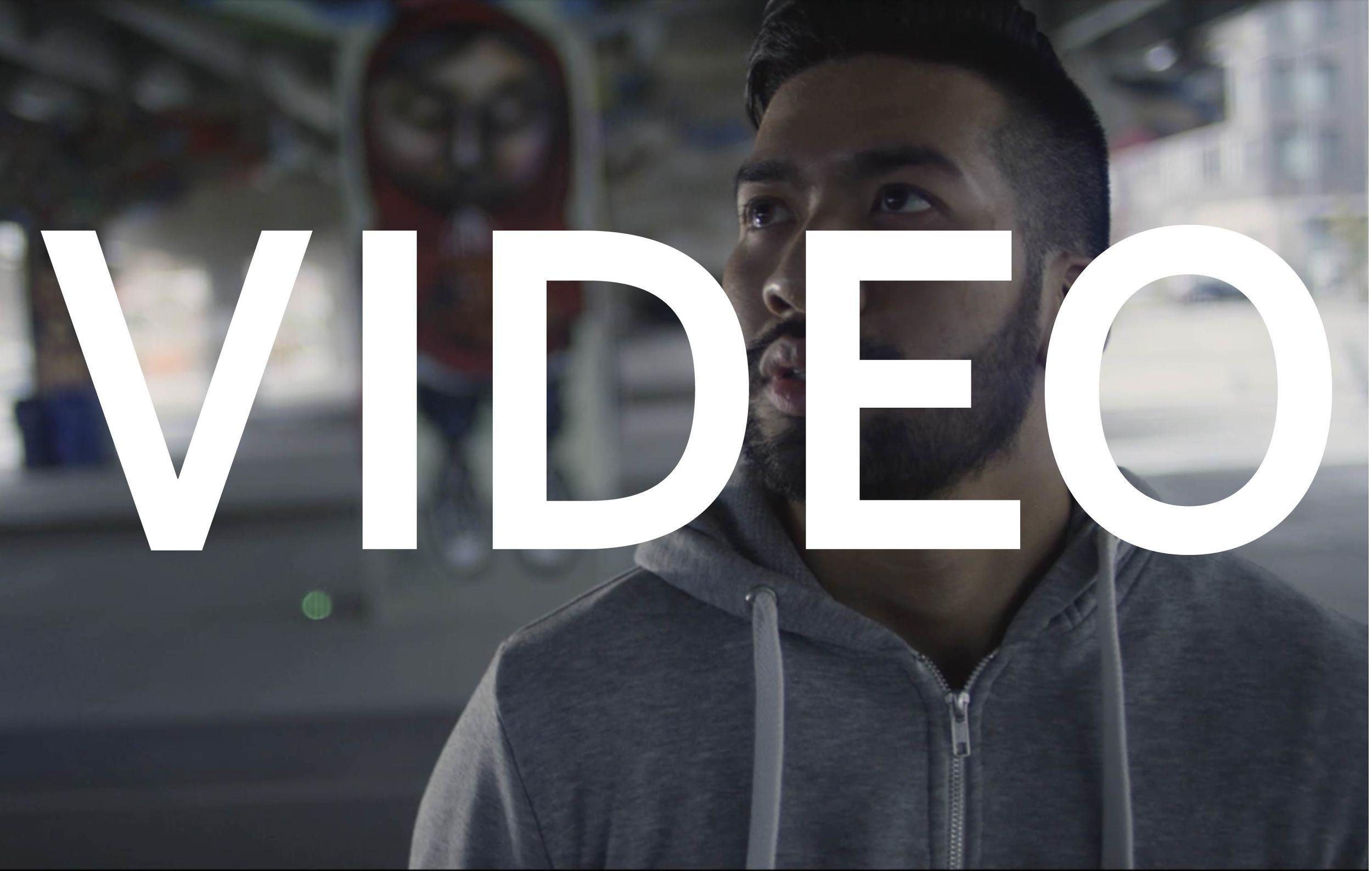 videoimage1