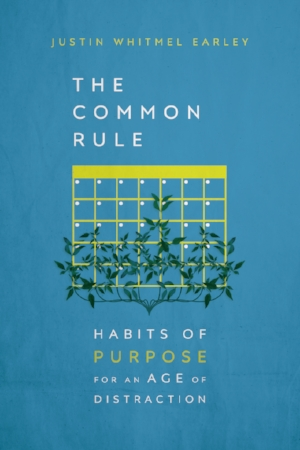 Book Cover (The Common Rule).jpg