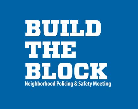 buildtheblock.png