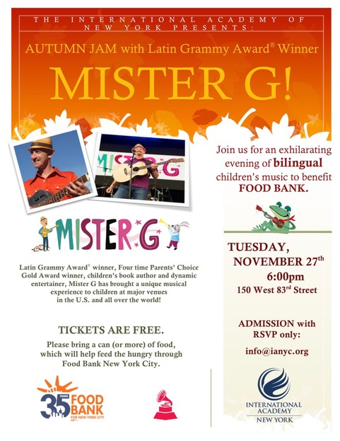 Mister G concert poster.jpeg