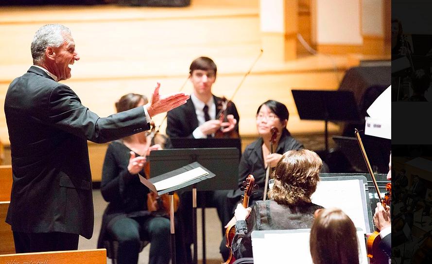 Handel Festival Orchestra.jpg