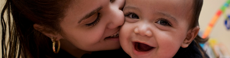 safefamiliescoverphoto.png