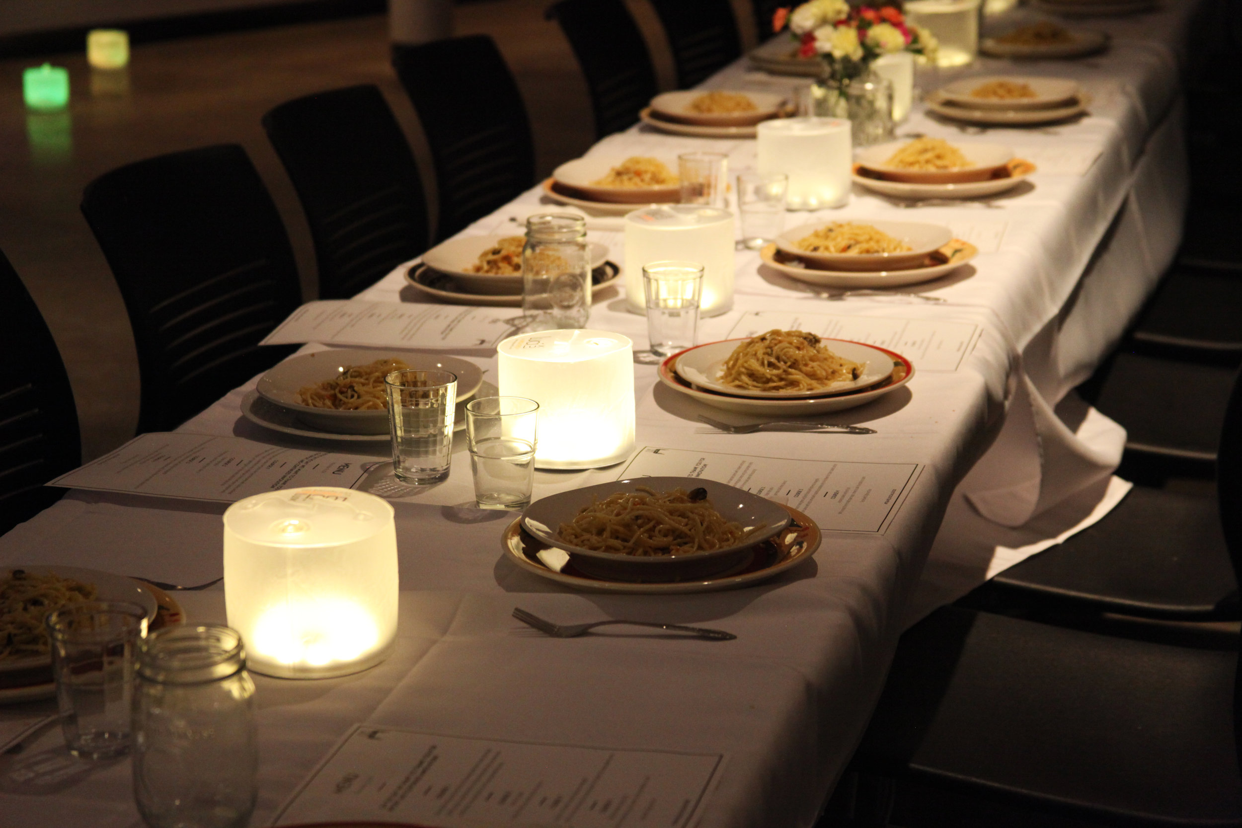 long-table_46349320214_o.jpg
