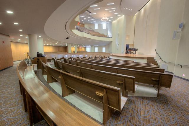 seating_40108224583_o.jpg
