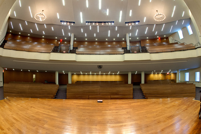 W83_4805_6_7_conference hall 2.jpg