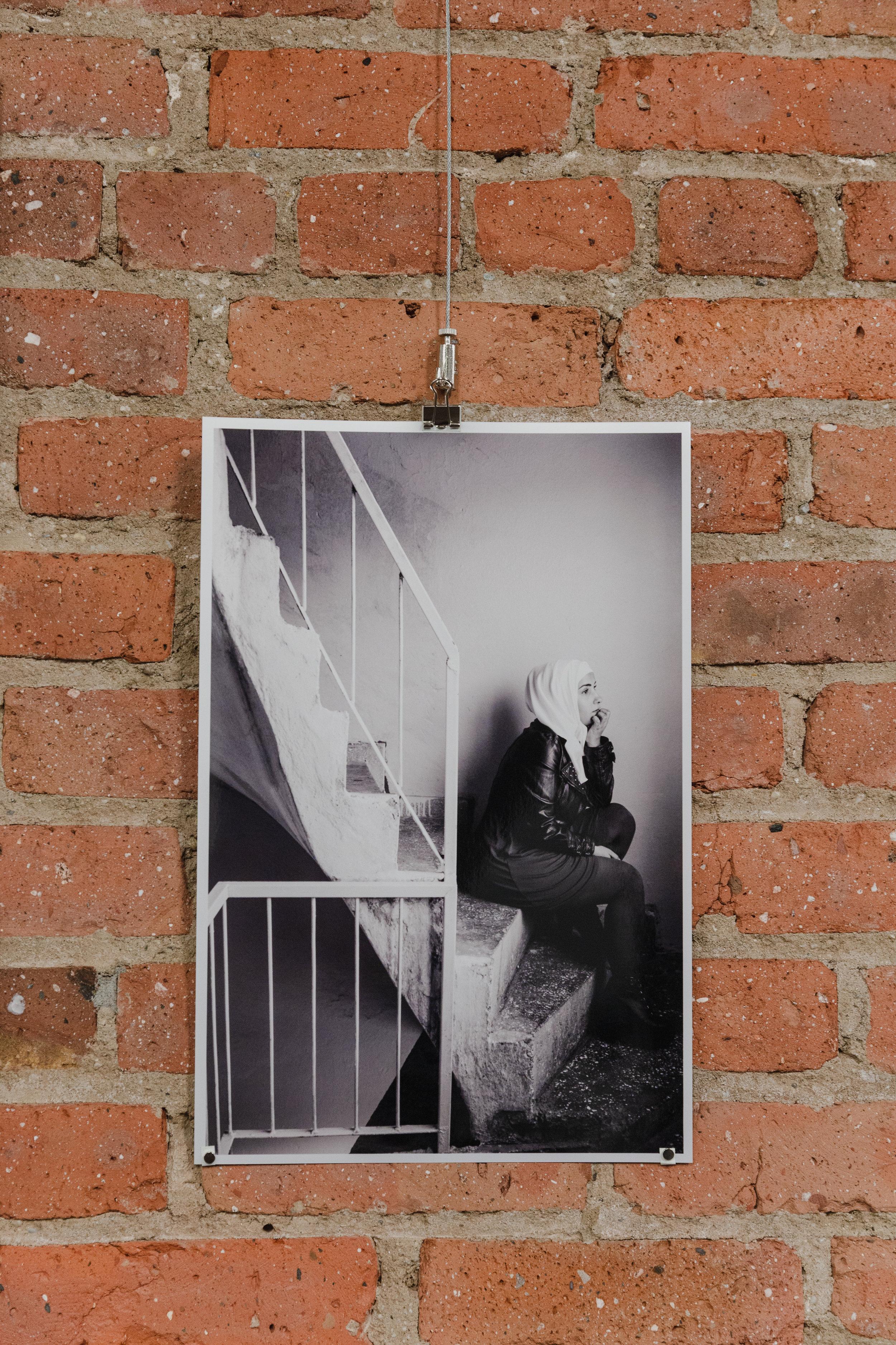 syriaphotographs-24.jpg