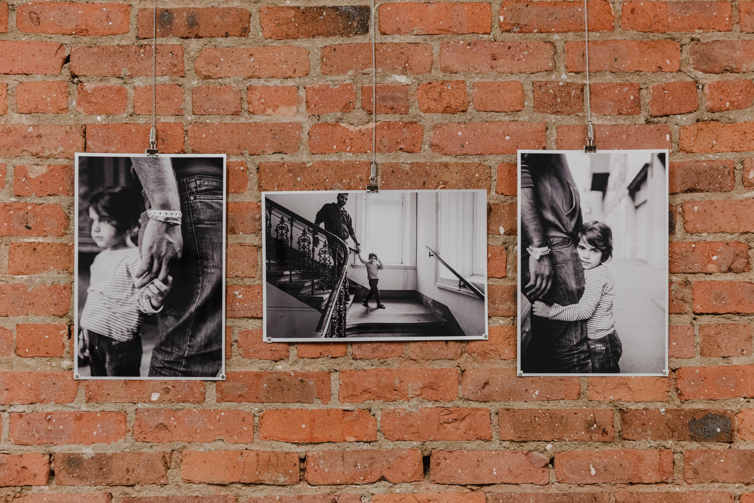 syriaphotographs-3.jpg