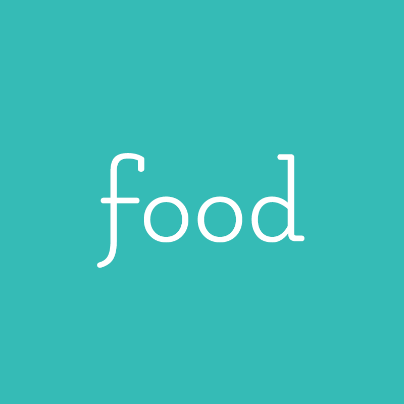 foodtitle.png