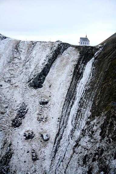 mountaintopchurch-port.jpg