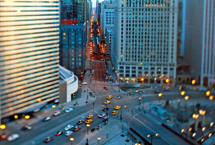chicago-port.jpg