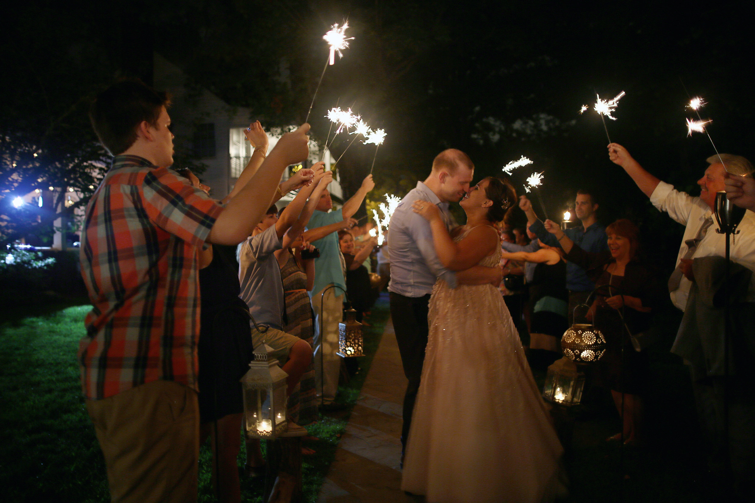 mitchell wedding_coan