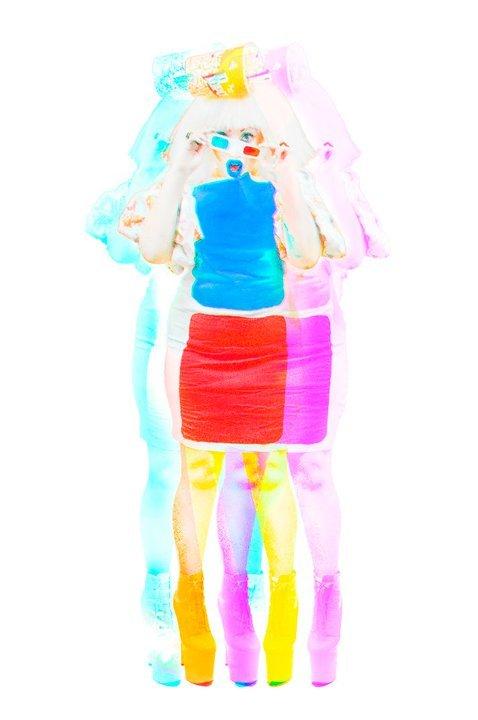 Photography //  Saitam Photography   Wardrobe, Hair and MU // Alexandra Merino