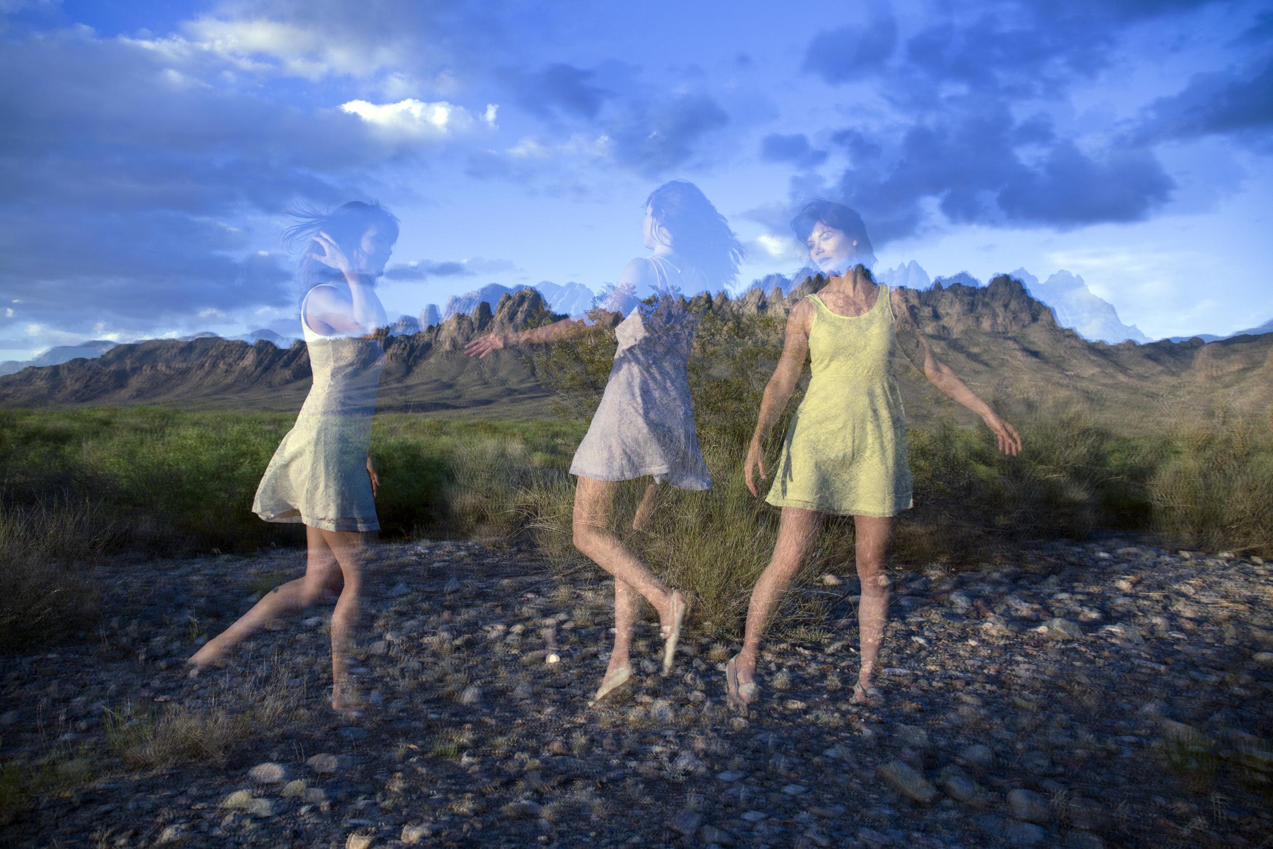 desertspring.jpg