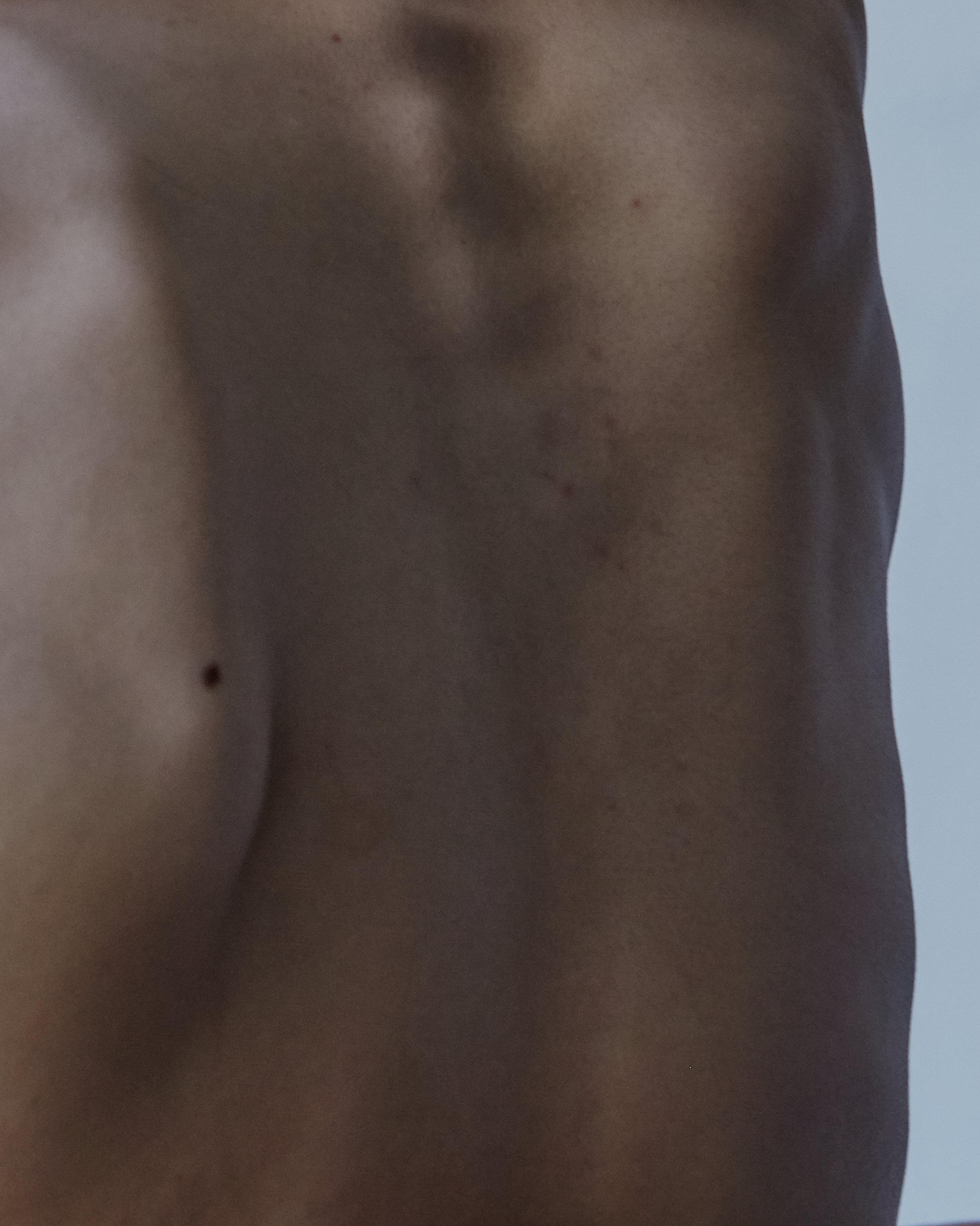 undressed_004.jpg