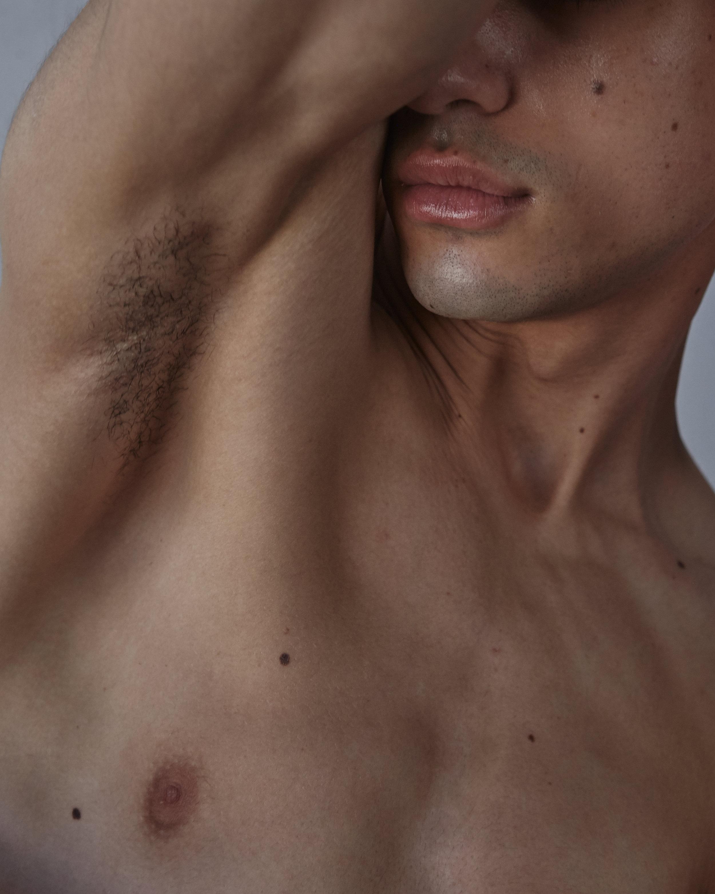 undressed_005.jpg