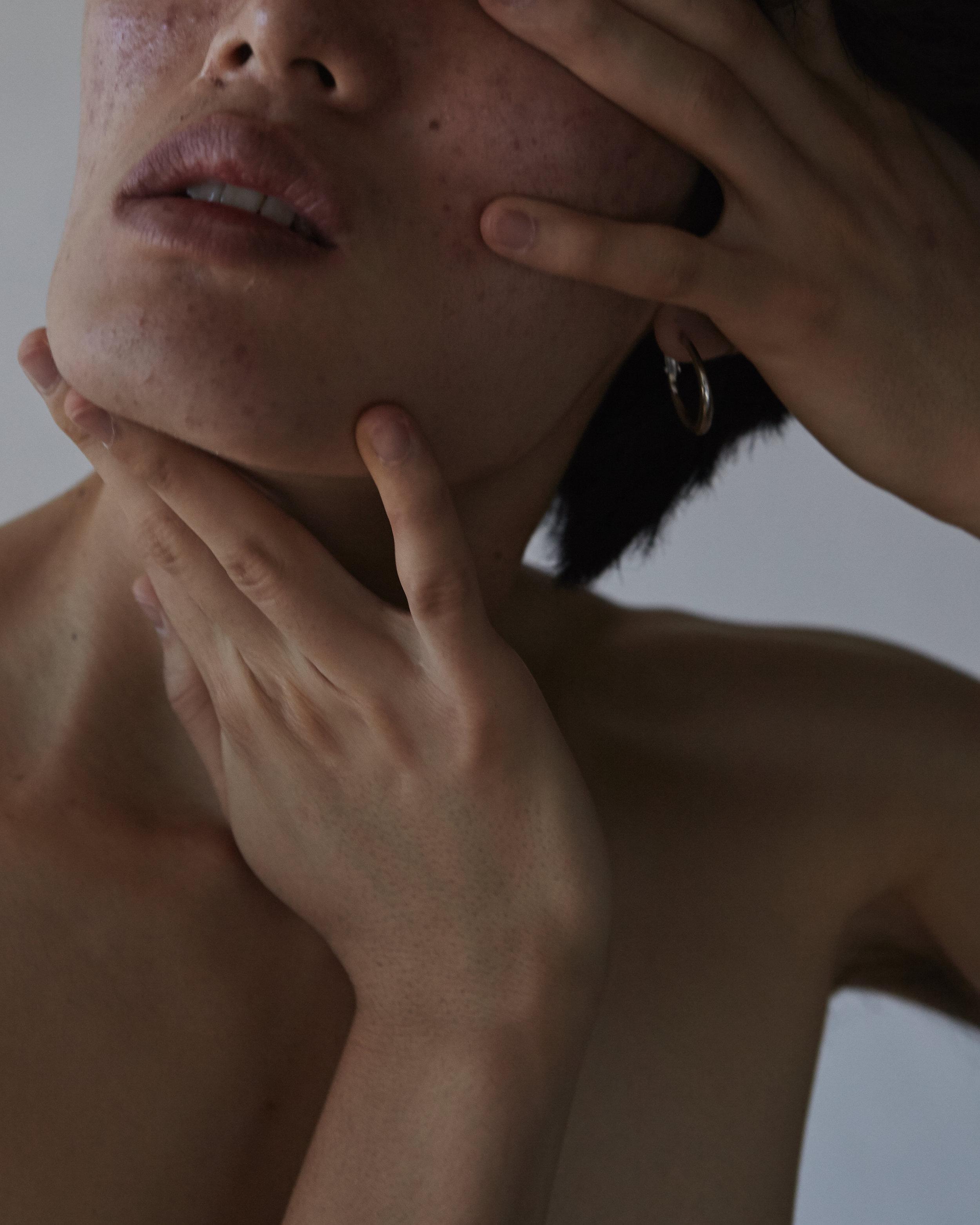 undressed_009.jpg