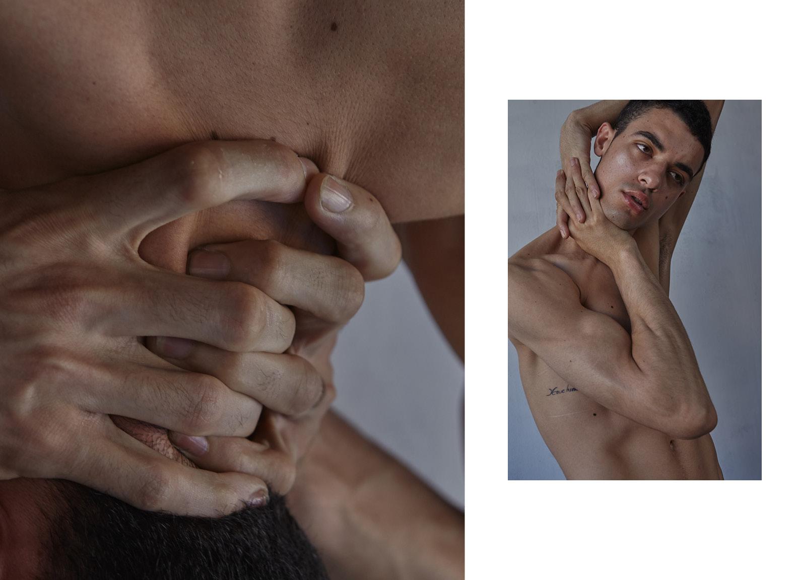 undressed4.jpg