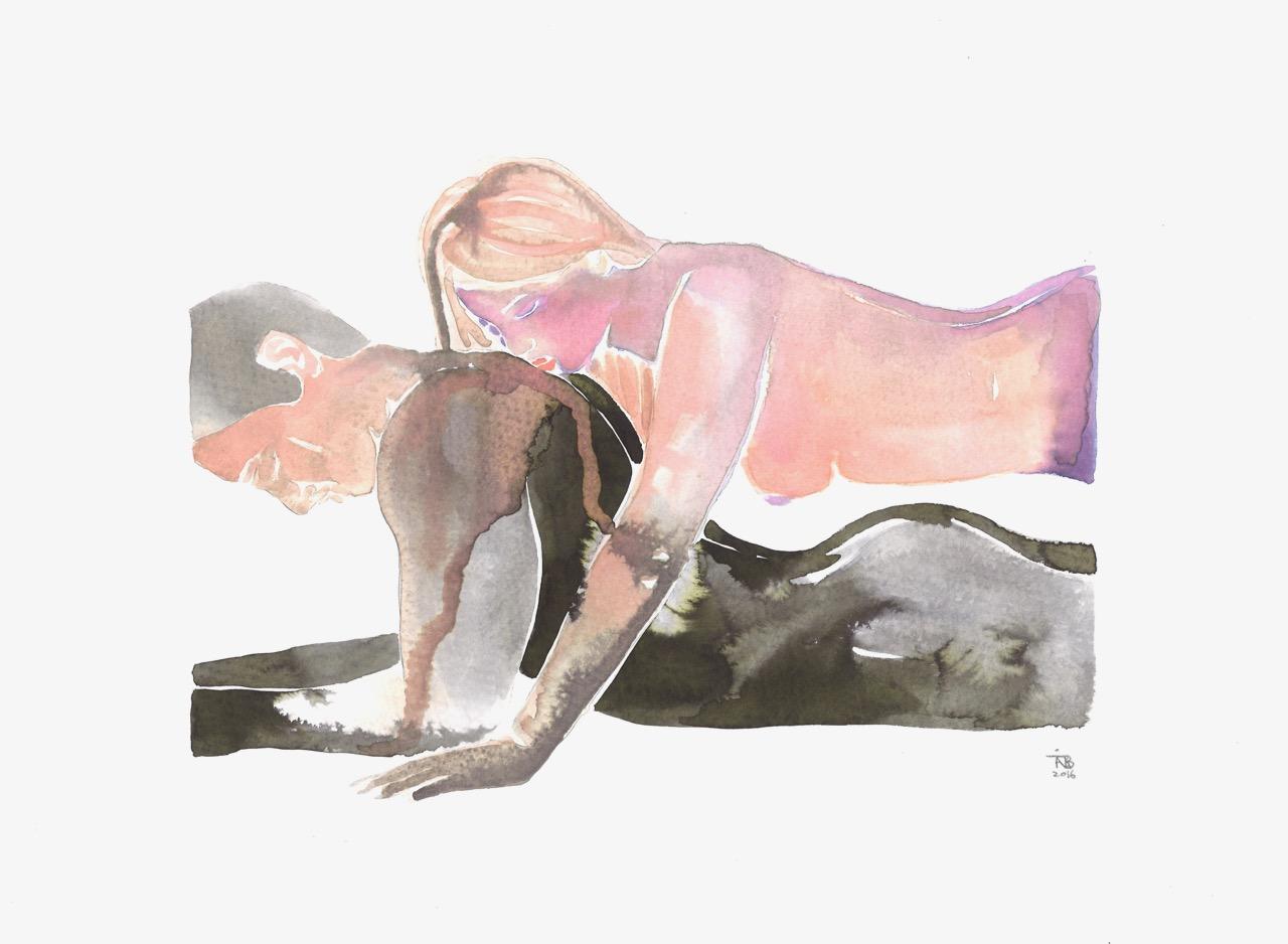 Make+Love+-+Watercolor+Series+nr.+52.jpg
