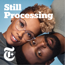 STILLPROCESSING-cover-art.jpg