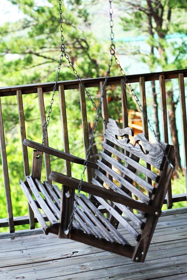 porch-swing05