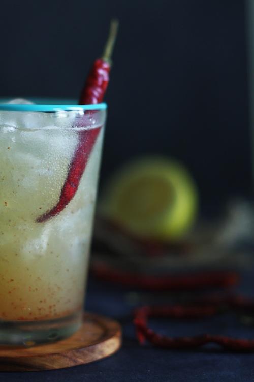 The-Smokey-Spicy-Lemon-Set-the-Table