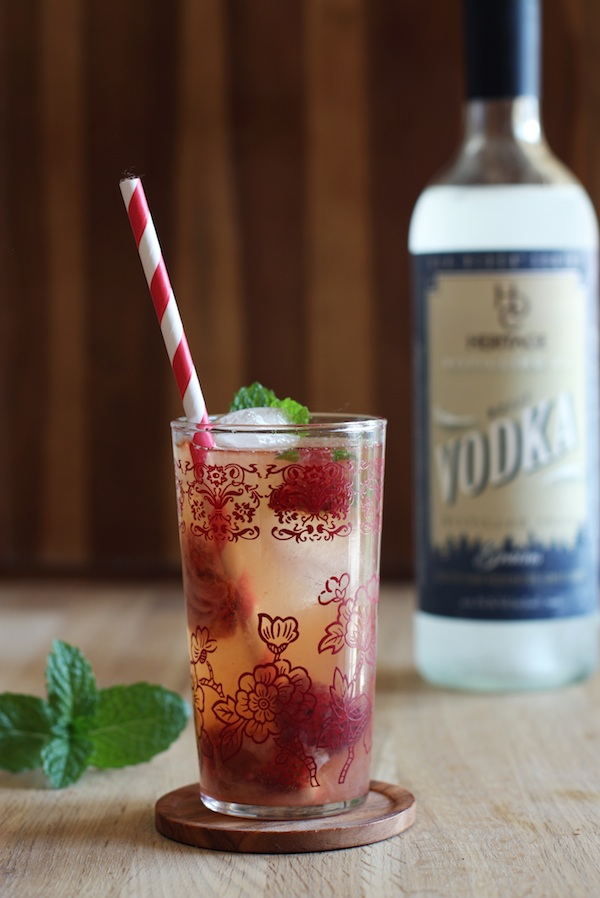 meyer-lemonade-with-vodka-and-roasted-strawberries1